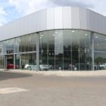 Fouche Motors 001